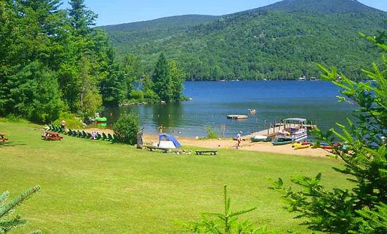 Prospect Lake Victoria BC