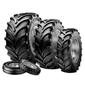 agricultural tyres, tractor tyres