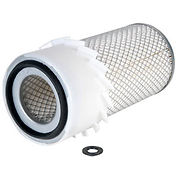 filters for tractors