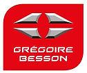 Gregoiry Besson