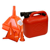 fuel cans petrol can