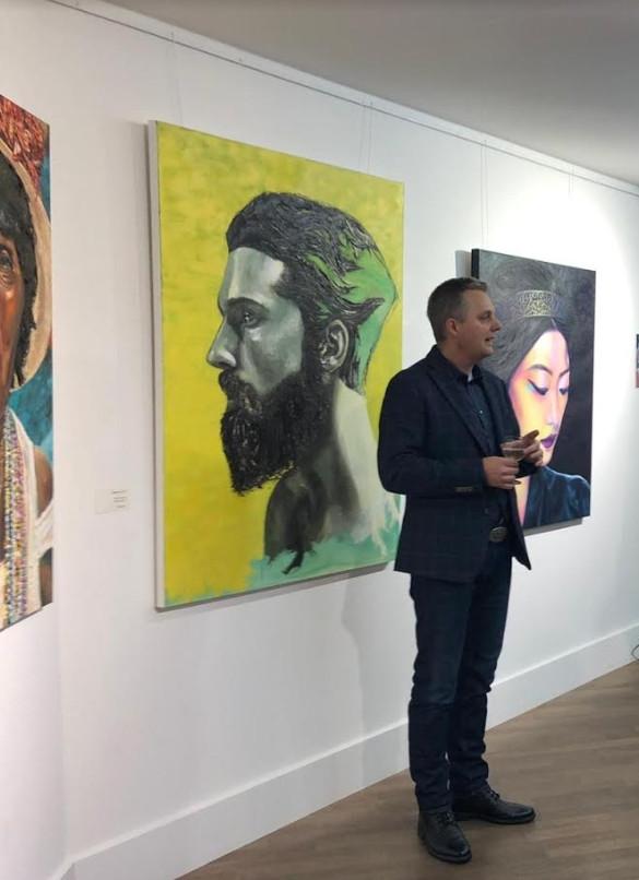 Exhibition 1.jpeg