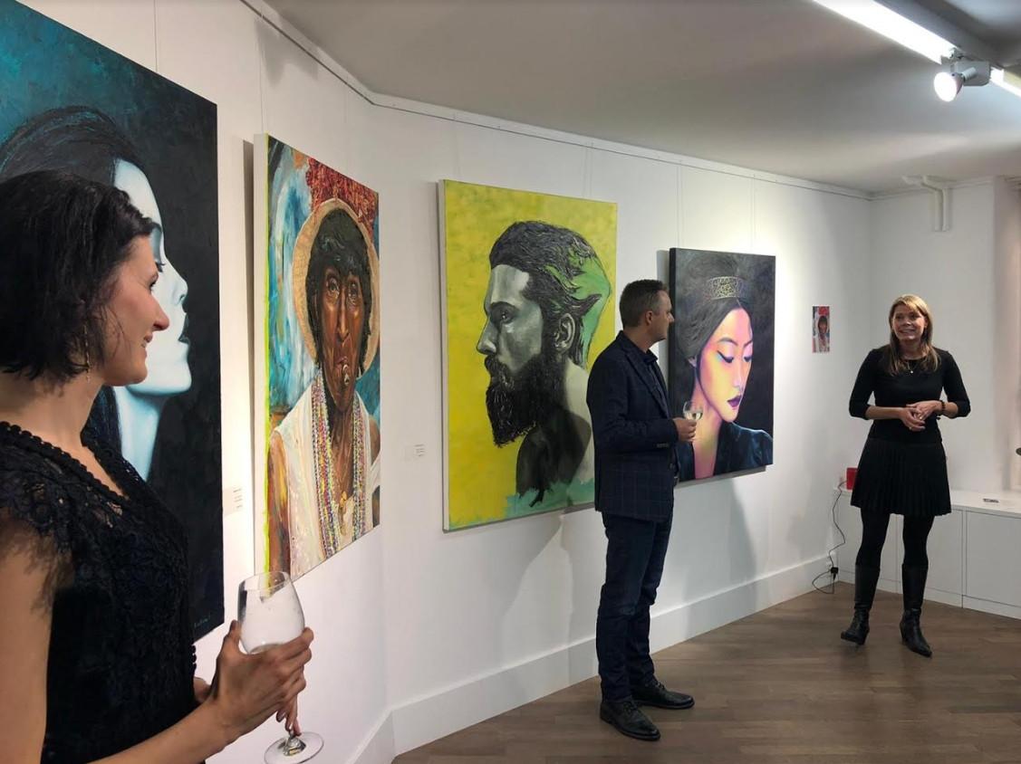 Exhibition 14.jpeg