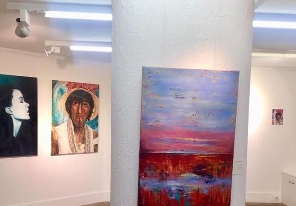 Exhibition 12.jpeg