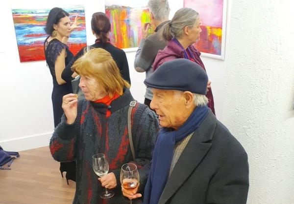Exhibition 35.jpeg