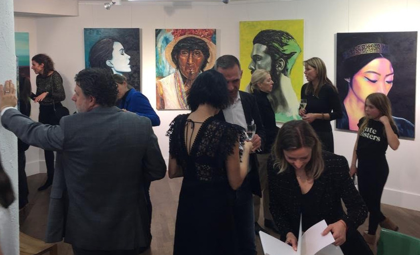 Exhibition 33.jpeg