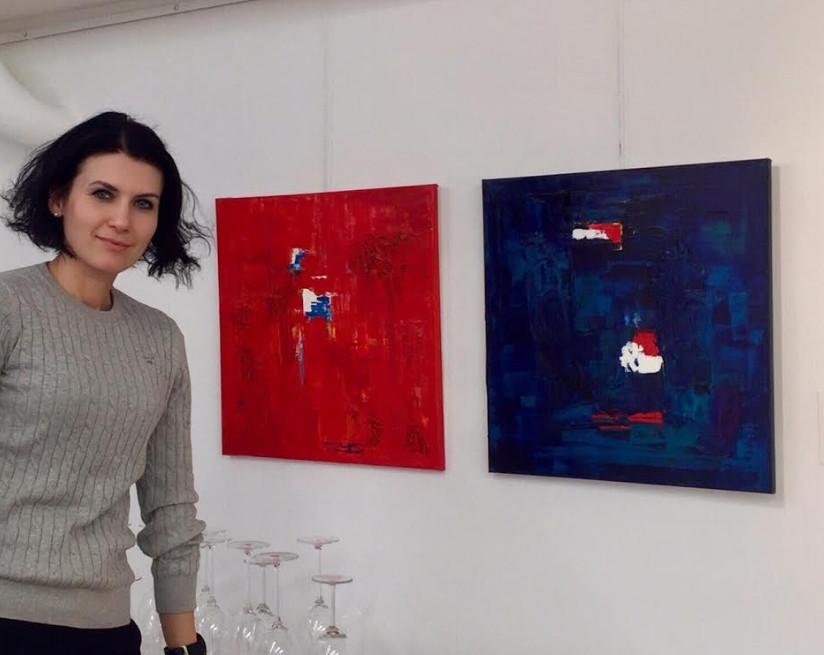 Exhibition 22.jpeg
