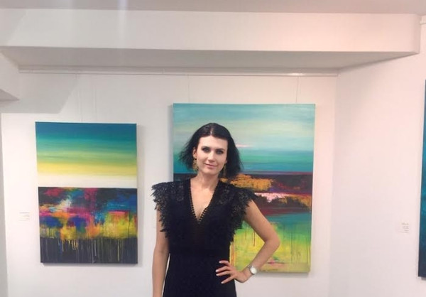 Exhibition 16.jpeg