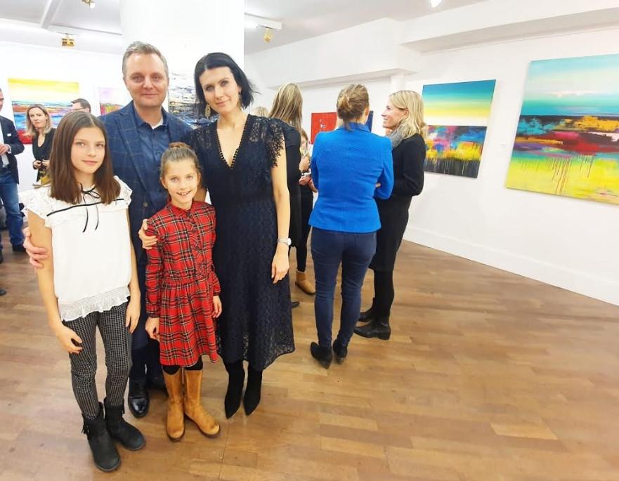 Exhibition 4.jpeg