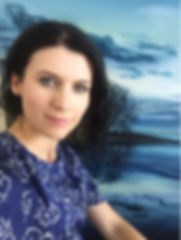 Irena Kurkova 2019.jpeg