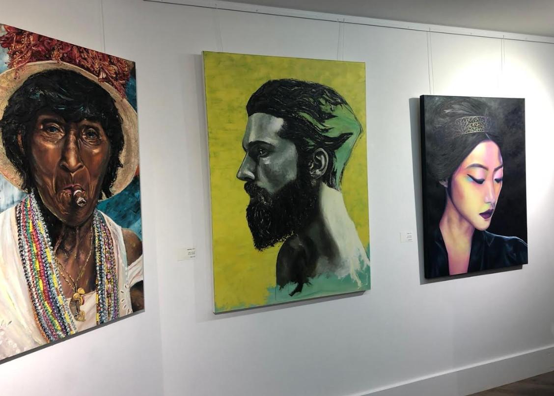 Exhibition 19.jpeg
