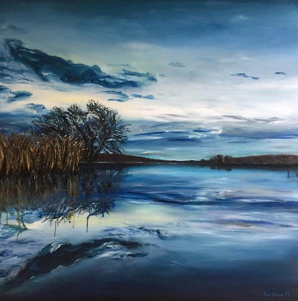 Lake Blue_2019.jpg