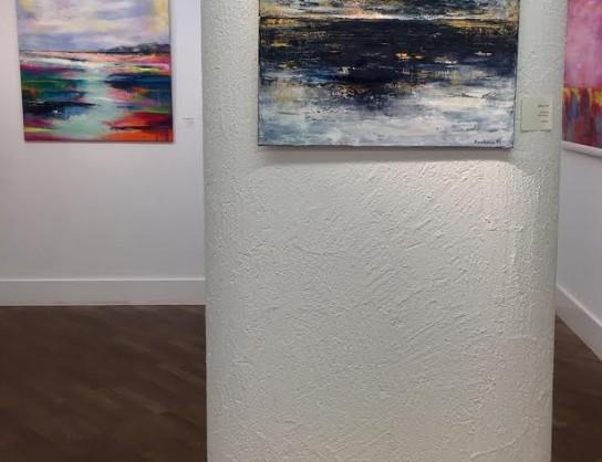 Exhibition 27.jpeg