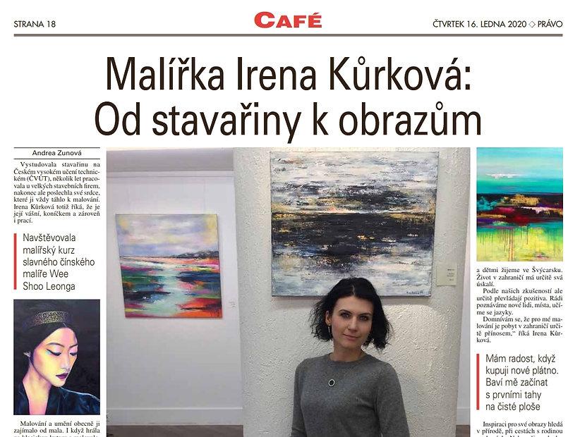 Cafe_article_2020.jpeg