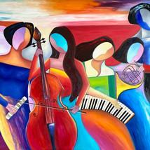 Musical Family.jpeg