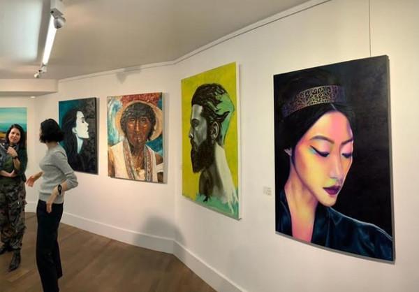 Exhibition 18.jpeg