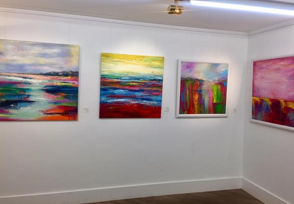 Exhibition 17.jpeg