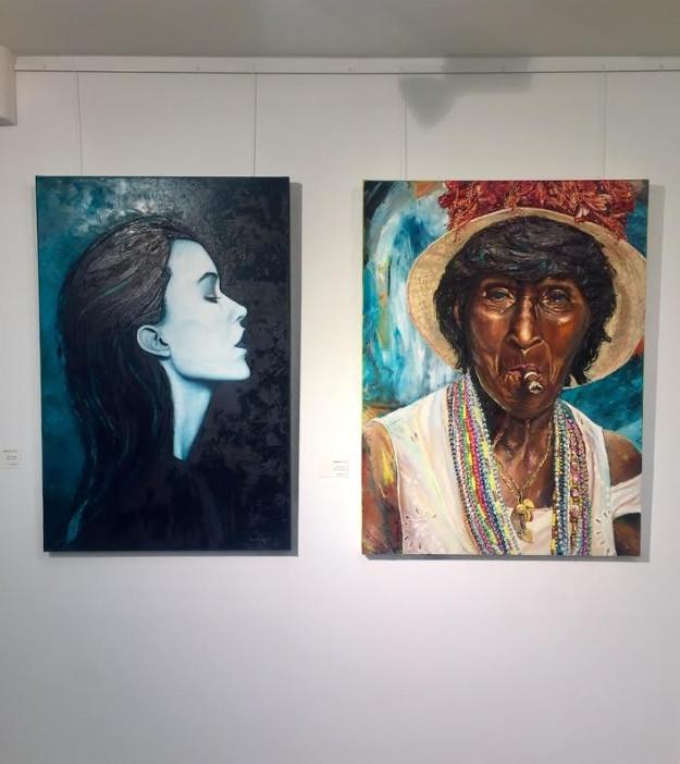 Exhibition 8.jpeg