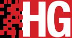 HigherGround Logo