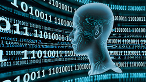 Artificial Intelligence in the Contact Center in 2018