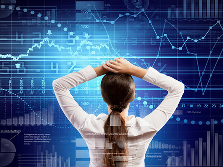Big Data Organization