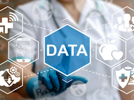 Advancements in HealthCare Communications