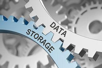 Data-Storage.jpg
