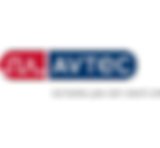 EFJohnson Technolgies Logo