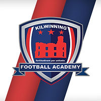 Kilwinning Football Academy-Profile-DS.j