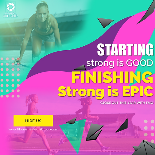 finish strong ad.png