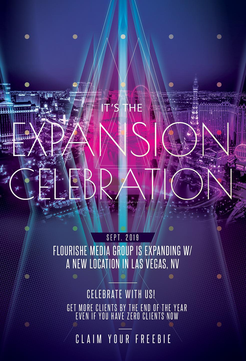 Expansion celebration flyer.png