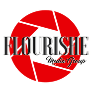 Flourishe Media Group LOGO