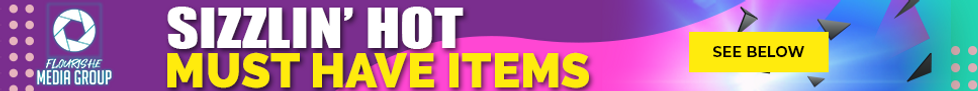 SUMMER sizzlin hot must have banner ad.p