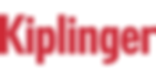Kiplinger2.png