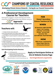 CCR BWET  Teacher PD Flyer 2021 FALL.png