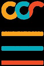 CCR-Vertical-logo.png