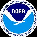 NOAA-logo_edited.png