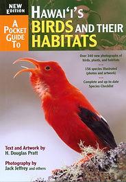 hawaii birds and habitat.jpeg