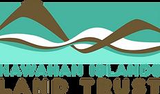 HILT-logo-LARGE.png