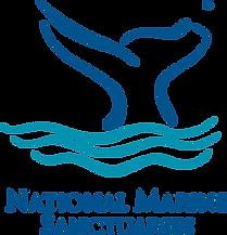 nationalmarinesanctuary.png
