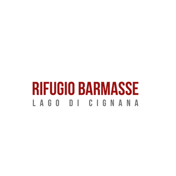 RIFUGIO BARMASSE.png