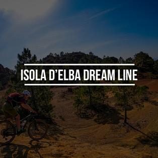 ELBA DREAM LINE1.mp4