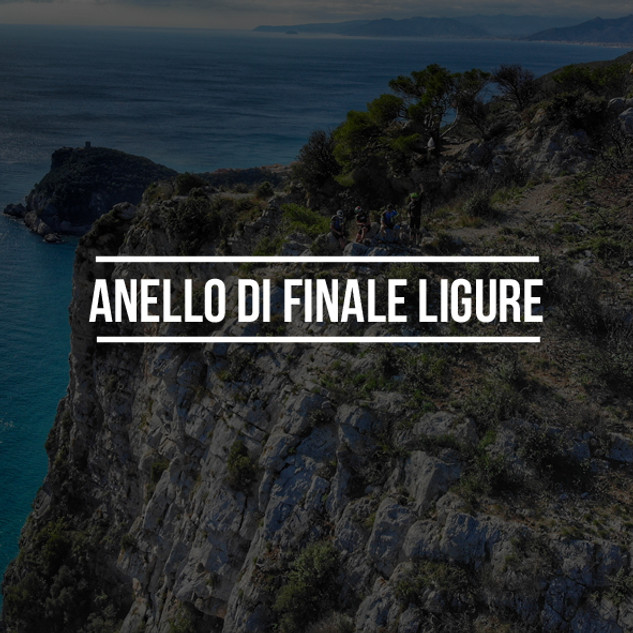 TOUR FINALE LIGURE.mov