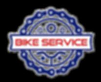 BIKE SERVICE.png