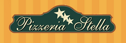 thumbnail_Pizzeria Stella - Home.png