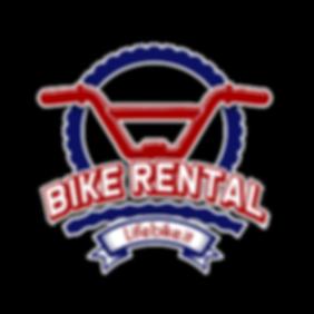 logo bike rental 2.png