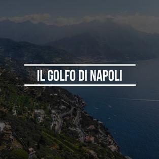 IL GOLFO DI NAPOLI1.mp4