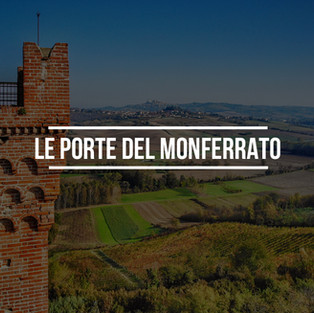 LE PORTE DEL MONFERRATO.mov