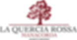 logo vettoriale_la quercia rossa.png