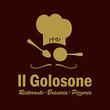 LOGO GOLOSONE.jpg